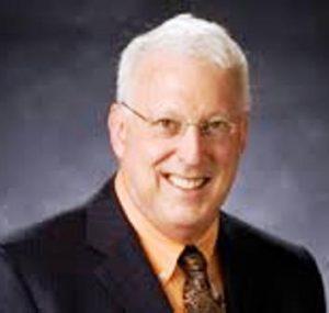 Dr Robert J Sternberg